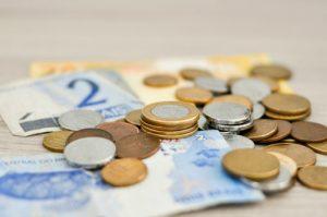 Oprócz opłaty od pozwu trzeba zapłacić koszty biegłych