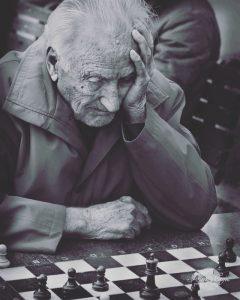 Nie zawsze emerytowi będzie przysługiwało prawo do wyższego zachowku.