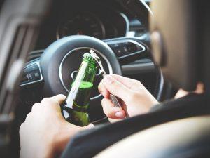 Alkoholizm może być przeslanką do bycia wydziedziczonym.